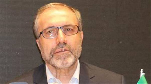 İran'da Türkiye lehine slogan atılan maç sonrası 7 kişi gözaltına alındı