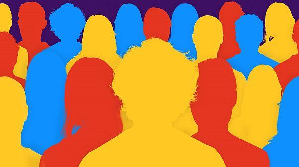ABD'de sperm bankası yoluyla dünyaya gelen 20 kardeş birbirini buldu