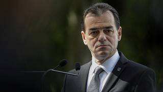 Ρουμανία: Η κυβέρνηση κέρδισε την ψήφο εμπιστοσύνης