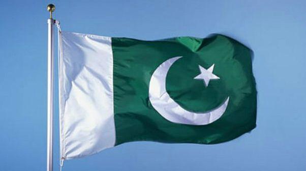 سفارت پاکستان در کابل خدمات کنسولی خود را تعطیل کرد