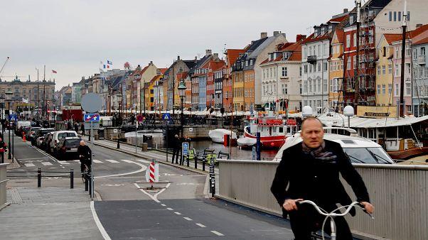 Δανία: Φρενίτιδα αναχρηματοδοτήσεων