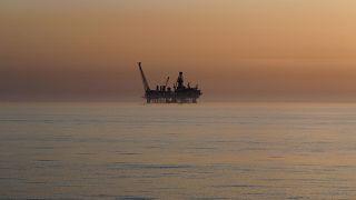Gigaberuházás: azeri olajmezőt vásárol a Mol