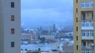 Ilva Taranto: ArcelorMittal se ne va davvero?