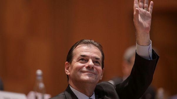 """Orban elkezdte megtisztítani a """"csókosoktól"""" a román államapparátust"""