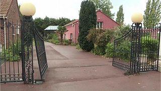رئیس مرکز الزهرا در فرانسه به دلیل یهودستیزی به حبس تعلیقی محکوم شد