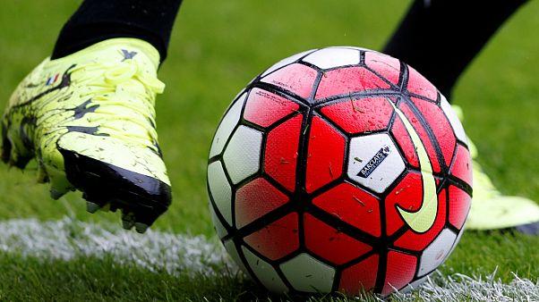 Avrupa'daki en yaşlı ve altyapıdan en az oyuncu çıkaran lig Türkiye'de