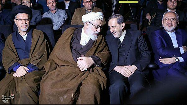 واکنش ایران به تحریم نزدیکان خامنهای: آمریکا به تحریمهای یکجانبه اعتیاد دارد