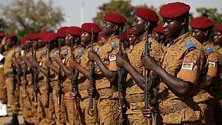 Terrorisme au Sahel : la France et le Burkina Faso lancent une nouvelle opération