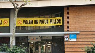 El precio de la parálisis institucional en Cataluña
