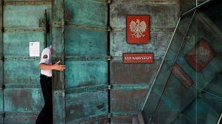 The Brief From Brussels: la giustizia europea condanna la Polonia