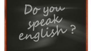 Araştırma: İngilizce dil becerisi en yüksek ülke hangisi? Türkiye kaçıncı sırada?