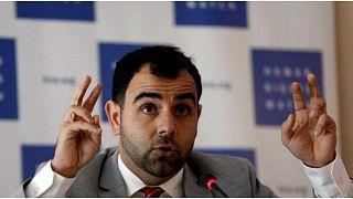 """المحكمة العليا الإسرائيلية تؤيد طرد مدير مكتب """"هيومن رايتس ووتش"""" بسبب مزاعم دعمه لمقاطعة إسرائيل"""