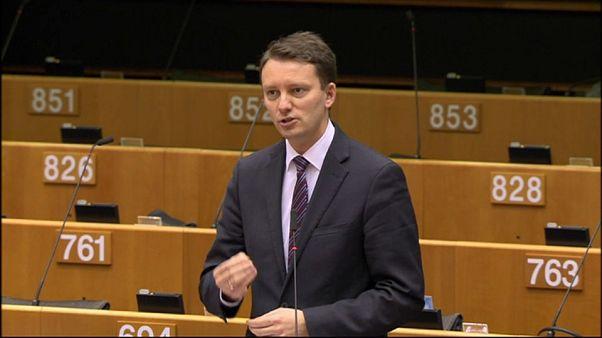 Νέο Επίτροπο αναμένεται να προτείνει η Ρουμανία