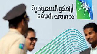 سعوديون متحمسون لفكرة الاستثمار في أرامكو