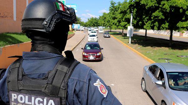 Strage di donne e bambini in Messico: mormoni uccisi dai narcos