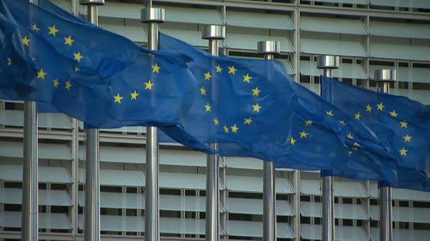 La Comisión desvela la previsión del próximo presupuesto de la UE