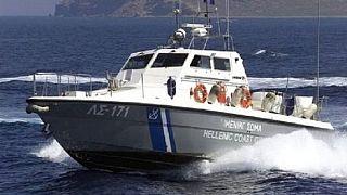 Κρήτη: Η ιστορία της αγνοούμενης τουρίστριας