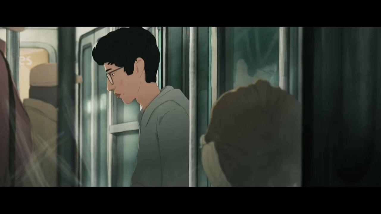 L'incroyable histoire d'un film d'animation français
