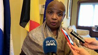 Cuba confía en que la Unión Europea tome medidas contra la ley Helms-Burton