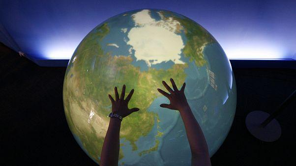11 ezer tudós írta alá a globális klímavészhelyzet kihirdetését