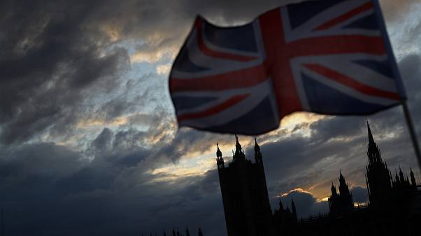 Legal challenge to force UK government to release Russia report