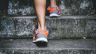 Araştırma | Günde 15 dakika fazla yürümek hem sağlığa hem de ekonomiye faydalı