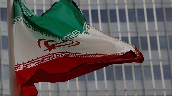 İran Fordo'da santrifüjlere uranyum gazı enjekte etmeye başladı, dünya liderlerinden tepki geldi