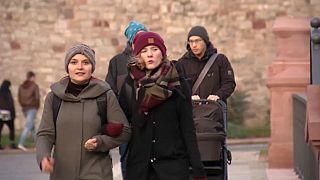 "Emanzipiert und unabhängig: Was ist dran am Mythos ""Ostfrau""?"