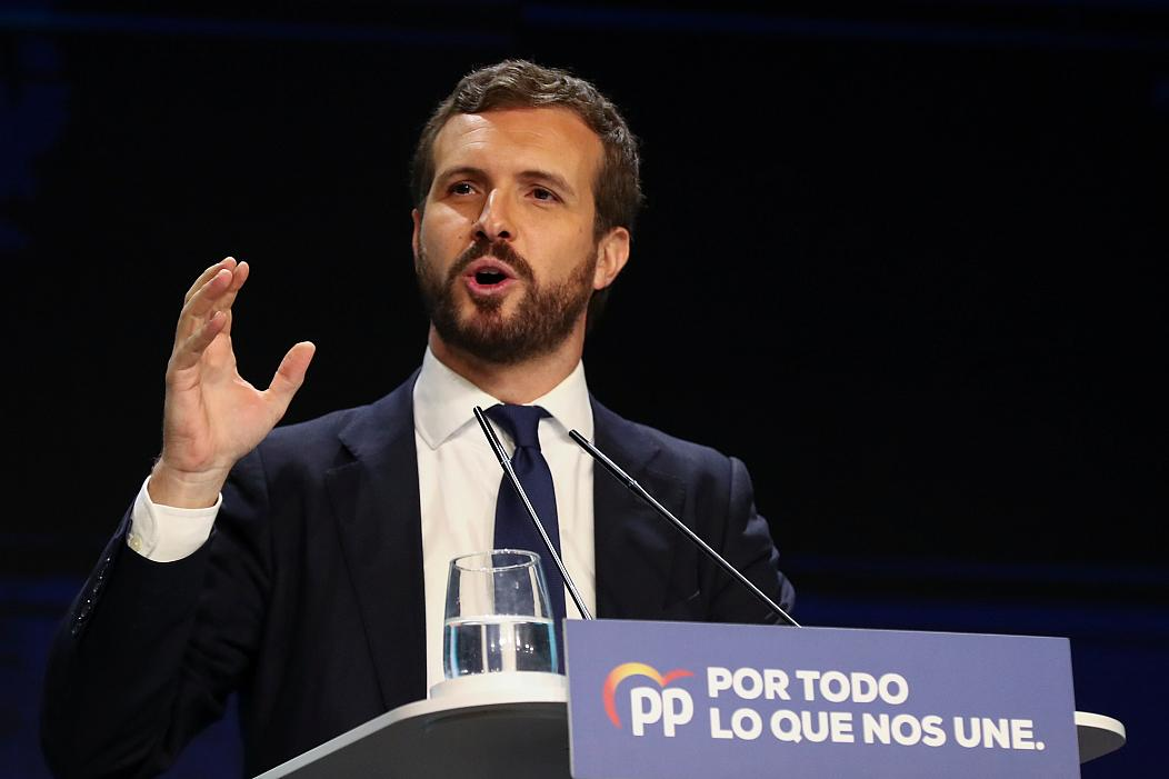 Reuters / Sergio Perez