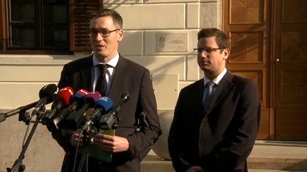 Az új főpolgármester és a kormány is nyitott az együttműködésre
