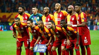 Galatasaray Real Madrid karşısında tamam mı devam mı maçına çıkıyor