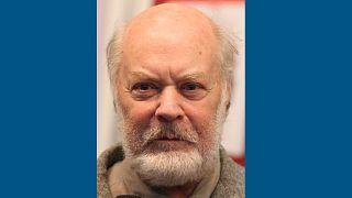 Литературный критик Лев Аннинский умер в возрасте 85 лет