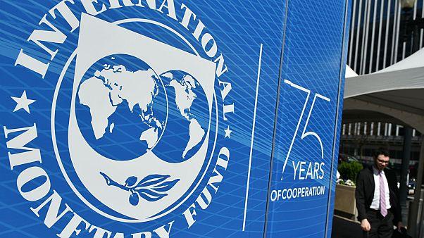 IMF Türkiye'den borç istedi mi? Hangi ülke ne kadar taahhütte bulundu?