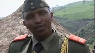 Strafmaß für kongolesischen Kriegsverbrecher im ICC erwartet