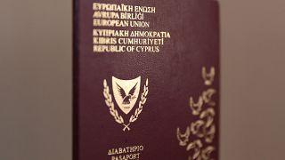 Kύπρος: Ανάκληση διαβατηρίων 26 «επενδυτών»