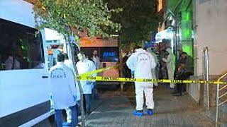 Fatih'te ölü bulunan 4 kardeşle ilgili yeni detaylar ortaya çıktı