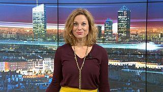 Andrea Büring