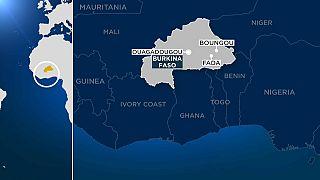 Burkina Faso, attaccato convoglio di una società canadese: decine di morti