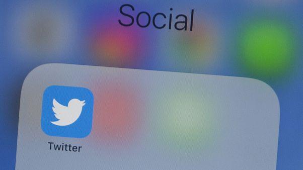 سعودیها ۲ کارمند توئیتر را برای جاسوسی از منتقدان اجیر کرده بودند