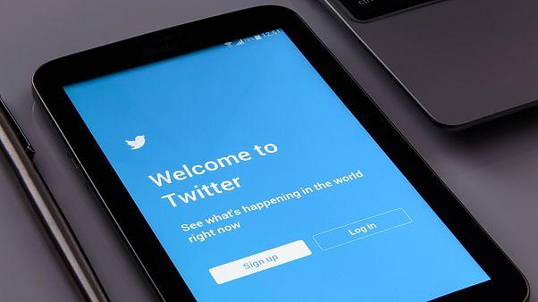 اتهام موظفين سابقين في تويتر بالتجسس لصالح السعودية