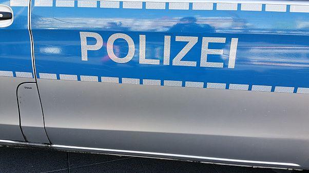 Schwester (15) festgenommen, soll in Detmold Bruder erstochen haben