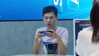 Dünyanın 5G teknolojisini tartıştığı bir dönemde Çin 6G teknolojisinin temellerini atmaya başladı
