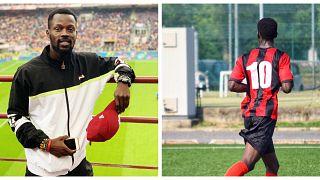 Italia, troppi insulti razzisti nelle serie minori: calciatore senegalese si ritira