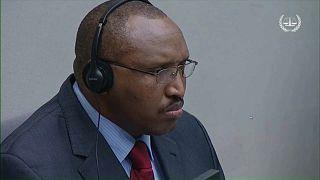 TPI condena 'senhor da guerra' congolês Bosco Ntaganda a 30 anos