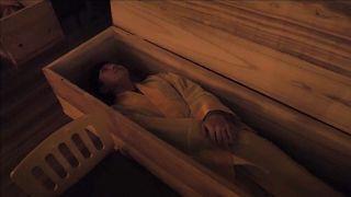 Funerales falsos: La última tendencia en Corea del Sur