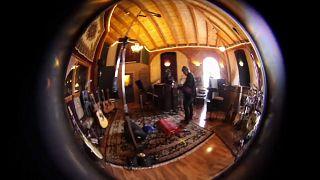 Colorado: Neil Young mit neuem Album