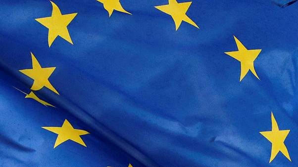 EU release growth forecast - and it's a mixed bag