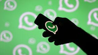 WhatsApp'ı casuslukla suçlayan Telegram'ın kurucusu Durov: Uygulamayı silin