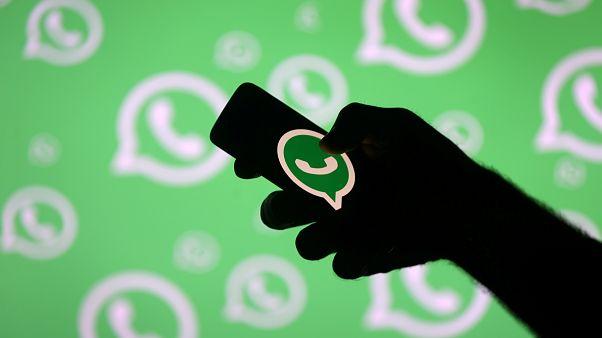 Whatsapp'a yeni güncelleme: İstenmeyen sohbet gruplarına girmek tarih oluyor
