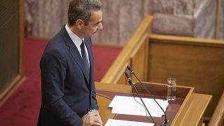 Στο Thessaloniki Summit 2019 ο πρωθυπουργός